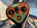 2015 Case IH Patriot 3340 Self-Propelled Sprayer