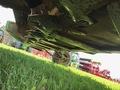 2017 John Deere 946 Mower Conditioner