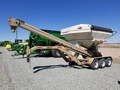 2012 Unverferth 3750 Seed Tender