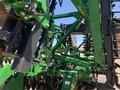 2018 John Deere 2633VT Vertical Tillage