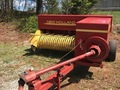 1994 New Holland 565 Small Square Baler