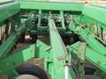 1995 John Deere 455 Drill