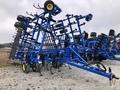 2020 Landoll 9630-34 Field Cultivator