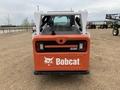 2013 Bobcat S590 Skid Steer