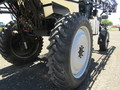 2009 Willmar SpraCoupe 7460 Self-Propelled Sprayer