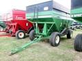 1997 Brent 640 Gravity Wagon