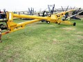 2005 Alloway 10x70 Augers and Conveyor