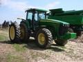 2003 John Deere 8320 Tractor