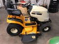 Cub Cadet 1050 Lawn and Garden