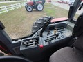 1990 Case IH 7140 Tractor