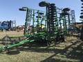 2019 Great Plains Disc-O-Vator 8328DV Soil Finisher