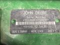 2014 John Deere 469 Round Baler
