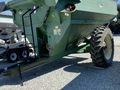 J&M 675-14 Grain Cart