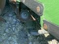 2010 John Deere 606C Corn Head