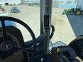 2010 John Deere 9530T Tractor