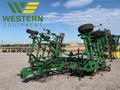 Other HVM Cultivator Field Cultivator