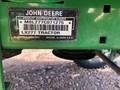 2002 John Deere LX277 Lawn and Garden