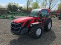 2018 Antonio Carraro TGF9900C 40-99 HP