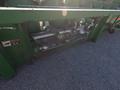 2003 John Deere 1293 Corn Head