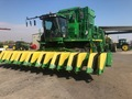 2018 John Deere CS690 Cotton