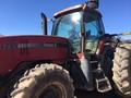 2006 Case IH MX255 Tractor