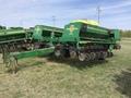2003 Great Plains 3S3000HD-4875 Drill