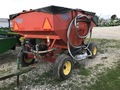 Killbros 350 Seed Tender