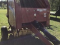 2011 New Holland Roll-Belt 450 Round Baler