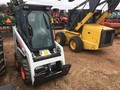 2020 Bobcat S70 Skid Steer