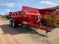 2020 Meyer SXI720 Manure Spreader