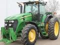2009 John Deere 7830 175+ HP