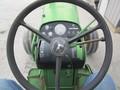 1971 John Deere 4620 Tractor