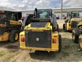 2013 New Holland L223 Skid Steer
