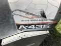 Allis Chalmers 438A Corn Head