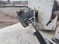 1994 Link-Belt RTC-8030 Crane