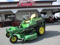 John Deere Z520A Lawn and Garden