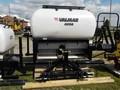 2020 Valmar 6056 Air Seeder
