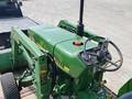 1980 John Deere 1050 Tractor