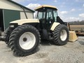 2006 New Holland TV145 100-174 HP