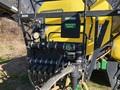 2012 Bestway Field Pro IV 1600 Pull-Type Sprayer