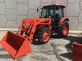 2020 Kubota M4-071 40-99 HP