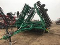 2013 Great Plains Turbo-Max 3500TM Vertical Tillage