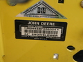 2012 John Deere 44 Lawn and Garden