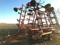 2007 Krause 5630 Field Cultivator