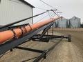 2015 Batco 15x100 Augers and Conveyor
