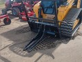 2020 Notch NTP Loader and Skid Steer Attachment