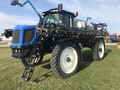 2014 New Holland SP.240R Self-Propelled Sprayer