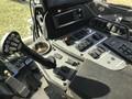 2014 New Holland SP.240R Self-Propelled Sprayer