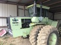 1980 Steiger Panther III ST-310 Tractor
