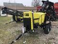 2020 Top Air ATV Pull-Type Sprayer